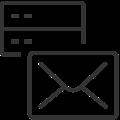 Web en e-mail hosting